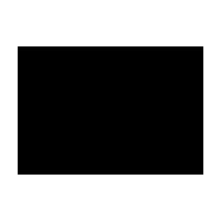 Prima Donna Twist logo