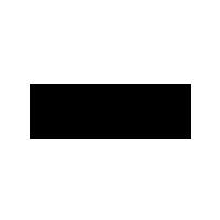 Roidal logo