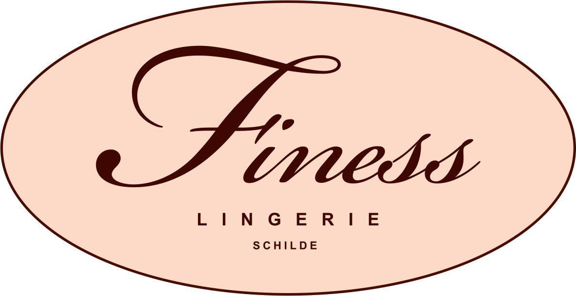 Finess Lingerie logo