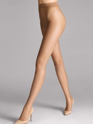 Nude 8 Tights Caramel